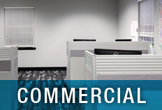 Commercial Real Estate Inventory