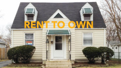 20150224_renting_to_ownership_web_001